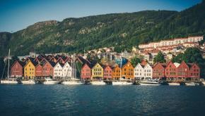 Norway-Ben-20130710-8
