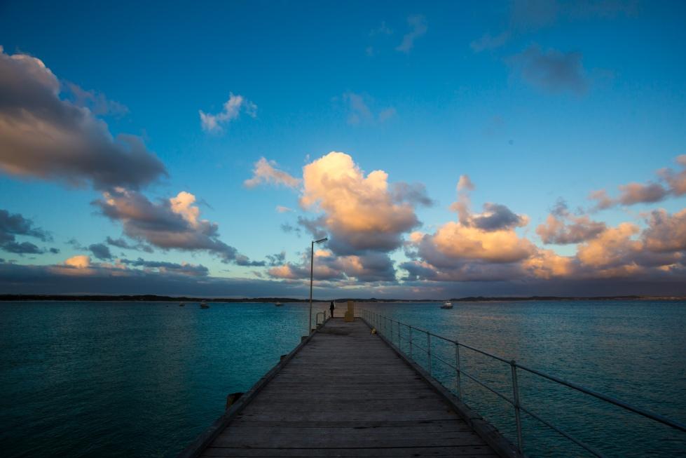 Kangaroo_Island_Ben_20141223_141