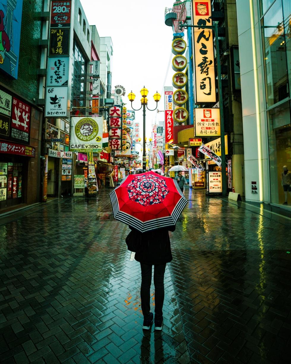 Japan_20160509_1