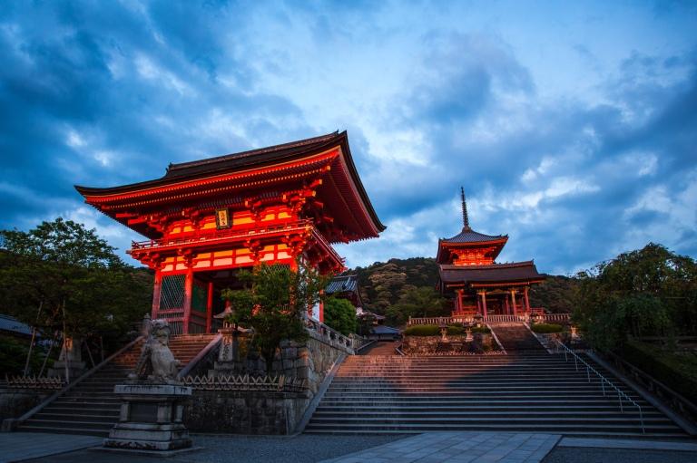 Japan_20160513_135