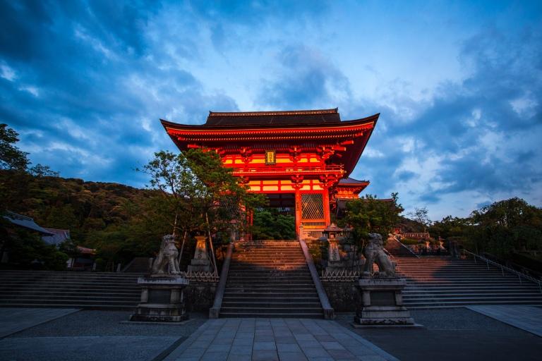 Japan_20160513_136