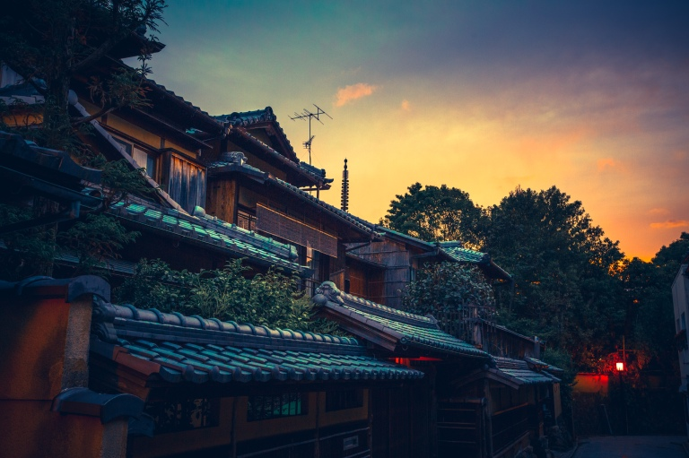 Japan_20160513_142