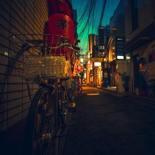 Japan_20160513_144