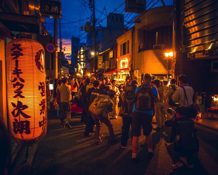Japan_20160513_145