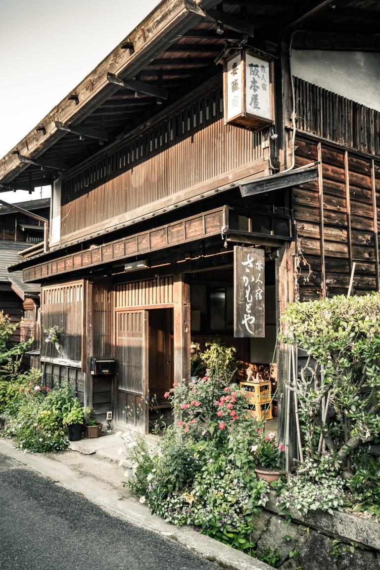 japan_20160521_412